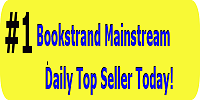 #1 Bookstrand Daily Top Seller